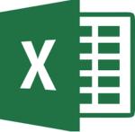 Utbildning Excel Office 365