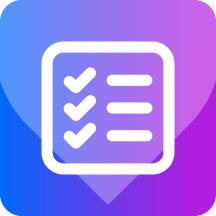 Icon Haldor Planning